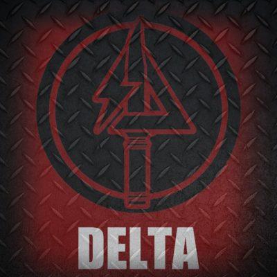 Delta Fabricaciones